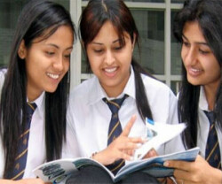 CISCE Board issues ISC (Class XII) Exam Datesheet 2015