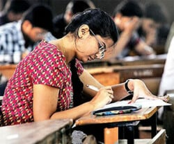 Andhra Pradesh Class 10th Board Date Sheet; Exams to start from March 26