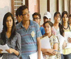 Orissa Board Class 12th Result 2017 to be Declared in May 1st week 2017