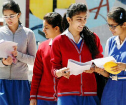CBSE & ICSE Board meritorious to be given laptops