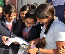 Uttarakhand Board Class XII Date Sheet released