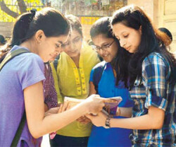NIOS introduces on-demand exams for class X & XII