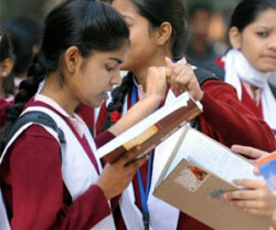 Tamil Nadu Board Likely to Declare SSLC Results Till May End