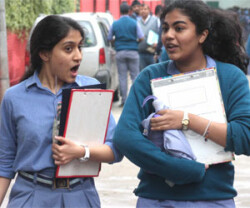CISCE Board to announce I.S.C (Class XII) results likely in May Last