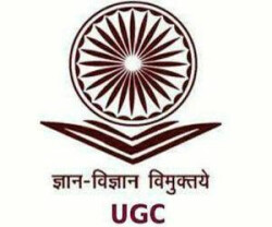UGC portal to receive students' complaints