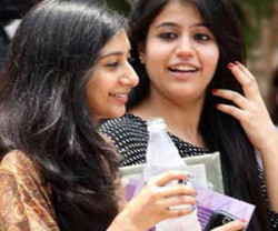 Proposal to raise tuition fee in IITs deferred
