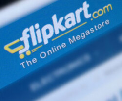 Flipkart aims to generate 20 lakh jobs in 2015