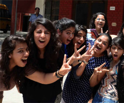 Rajasthan board 12th results 2017 to be declared in last week of May 2017