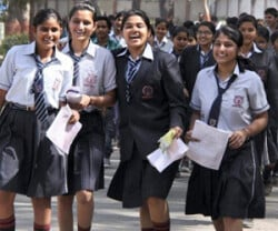 CISCE Board Will Declare ICSE Class 10th Results on May 06