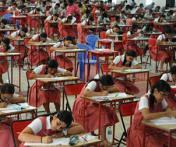 Goa Board likely to announce SSC Results 2016 till May 21