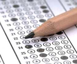 UPSSSC issues answer keys for Junior Assistant Exam 2015