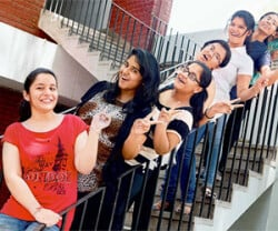 Goa Board Class 10 (SSC) results declared @gbshse.gov.in