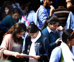 Check Your Goa Board HSSC Results 2016 Here Till May 10 Here