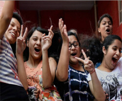 Rajasthan Board (BSER) declared class 10th results, check it here
