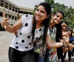 CISCE Declares Class 12th and 10th Results, See It Here