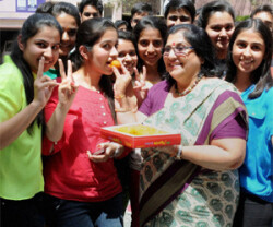 Telangana Board Intermediate 1st Year and 2nd Year Results Announced