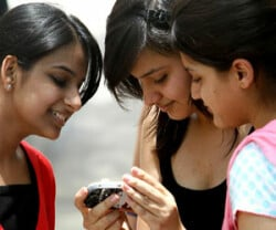 Get Bihar Board Inter (Class 12) Results 2016 on Mobile and Email