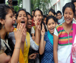 Nagaland Board Class 10th and 12th Results Announced Today