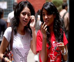 Mass failure in sociology : Re-evaluation on priority, says DU