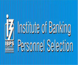 IBPS invites online application for CWE PO/MT-V 2015