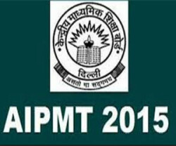 CBSE to put info of AIPMT on its website