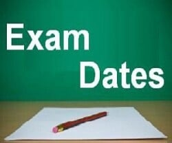 Revised dates of Goa HSSC exams 2017: click here to know the changes