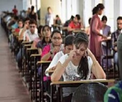 Rajasthan Board of Secondary Education to conduct class V exams