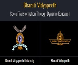 Bharati Vidyapeeth University MBA admission process starts, last date of application March 21