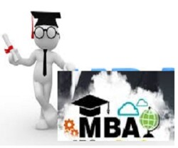 Scope of MBA in India