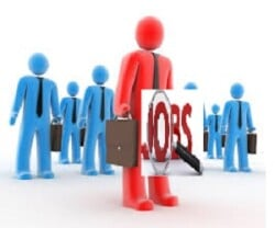 MNNIT Allahabad is hiring Zonal Manager, last date of application April 25