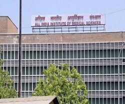AIIMS Bhubaneswar is hiring Senior Residents, walk-in interview on May 12