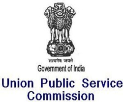 UPSC is hiring, know how to apply