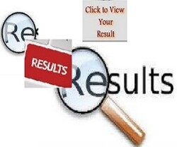 Andhra Pradesh Board Class X Results 2017 Declared