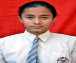 HPBOSE Class X Result 2017: Isha Chauhan tops with 99.14%