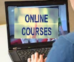 Importance of Online Courses