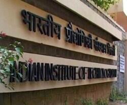Job Opportunity With IIT Delhi: Apply For Project Scientist, Assistant Posts
