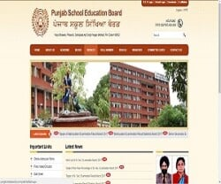 Punjab Board PSEB Class 10th Results 2017 Declared, Know Where To Check Scores