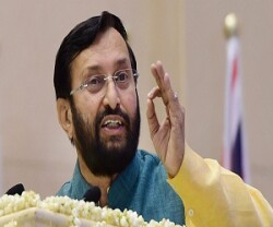BEd colleges to lose affiliation for failure to submit affidavits, says HRD Ministry