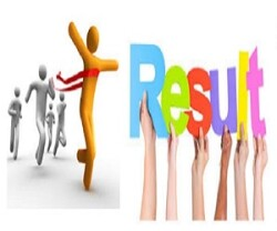 Tripura Board  TBSE Class 12th (Arts and Commerce) Result 2017 Declared, Check Scores Here