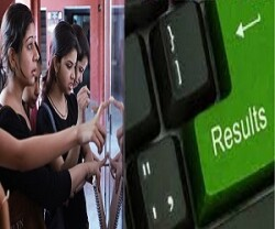 How To Check UP Board Result