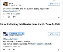 CBSE 10th Board Result 2017 To Be Declared Today, Here Is How Twitter Reacted