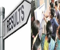 Must Read: Guide For UP Board Class 10 Result 2017 Retrieval Process