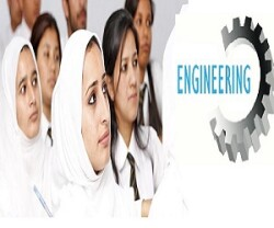 Must Read For Class XII Students: Top 5 Engineering Colleges In Uttarakhand