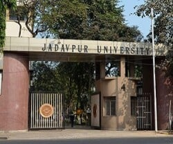 Jadavpur University invites applications for Research Personal, Research Staff, Post Doctoral Fellow