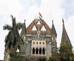 Consider making Maths optional for Class X, says Bombay HC