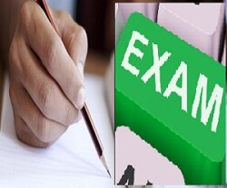 Telangana State Education Common Entrance Test 2017 On July 16