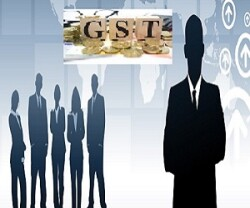 GST to create need for 1.3 mn professionals, says expert