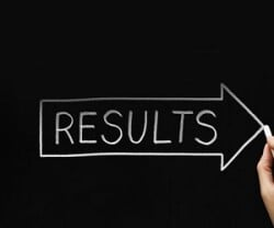 BA, BSc, BBM, BCA, BCom and PG Results Semester Results Declared by Davangere University
