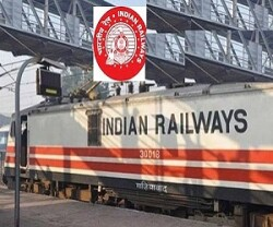 West Central Railway to recruit General Duty Medical Practitioners,  walk-in interview on July 3