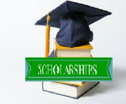 Apply for Govt of India's National Overseas Scholarship